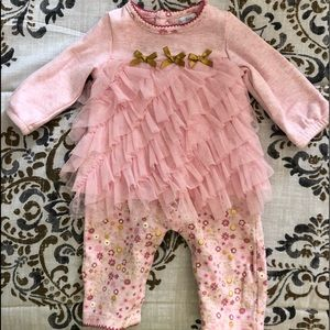 One Piece Baby Girl outfit 🌸final markdown 🌸
